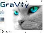 Full Gravity