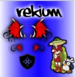 Rekium