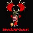 Shadow-sacri