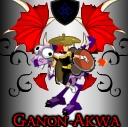 Ganon-Akwa