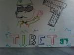Tibet97