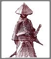 Kunei