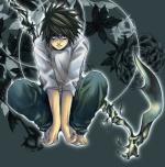dark_ikuto