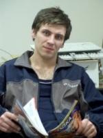 Сергей78