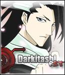 Darkitashi