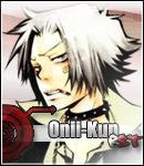 Onii-kun
