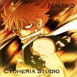 Naijiko973
