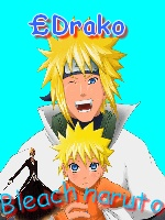 Drako-manga