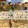 zek322