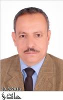 أ/أحمد ربيع الأبيض