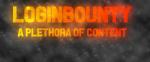 LoginBounty
