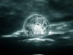 moon21