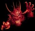 Dragon66