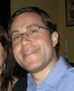 Alex Berta