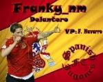 Franky_nm