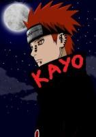 Kayosuke