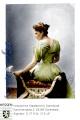 Alice Maud Mary
