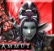 Ammut