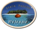 SHELLS PASSION