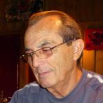 Bernard CLAVÉ