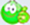 Dolomena variabilis athenia (Duclos, 1844) 2980336863