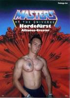 Hordefürst