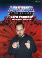 Lord Thunder