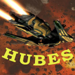 Hubes