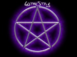 GothicStyle
