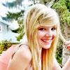 Emily Sophia Adams