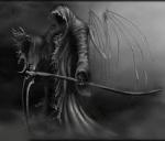 reaper26