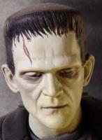 Frankenstein1972