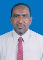 محمد حسن محمد