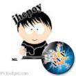jhepoy