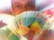 wyt_eye@yahoo.com.ph