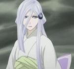 Rukia-san