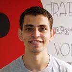 Danilo Terra