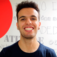 Vitor de Almeida