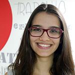 Amanda Cadinelli