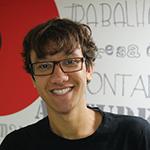 Guilherme Freire