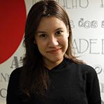 Carolina Rossi