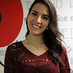 Carolina Toledo