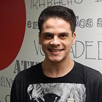 Lucas Uriel
