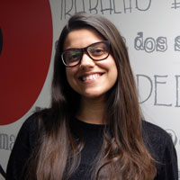 Ana Carolina Campos