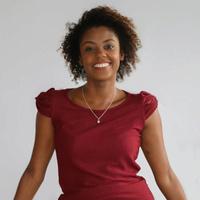 Lisandra Queiroga
