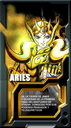.:  Casa I: Aries :. Aries_10