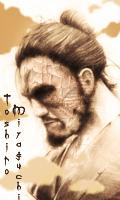 Toshiro Miyaguchi