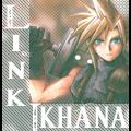 Link Ikhana