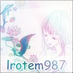 lrotem987