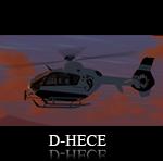 D-HECE
